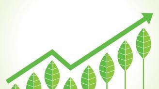 Imagen estadísticas ambientales