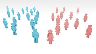 Estadísticas de Género