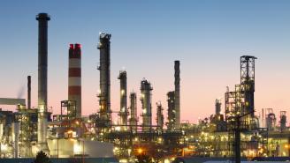 Política y desarrollo industrial