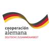 Cooperación Alemana