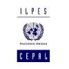 ILPES - CEPAL
