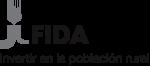 Logo FIDA