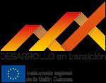 Facilidades para el desarrollo en transición