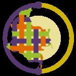 Tejidos territoriales para el desarrollo inclusivo en Colombia