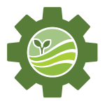 logotipo programa fida nuevas narrativas