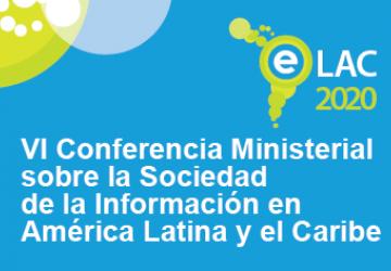 banner elac 2020 2018