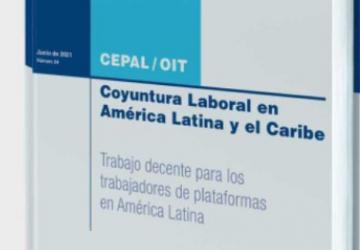 fraccion coyuntura laboral en america latina