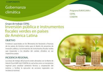 inversion_publica_e_instrumentos_fiscales_verdes_en_paises_de_america_latina