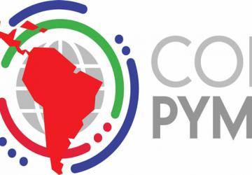 Logo Corpyme