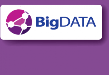 Logo Big Data