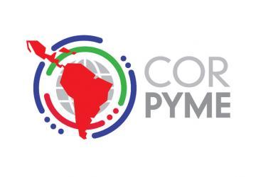 corpyme imagen logo