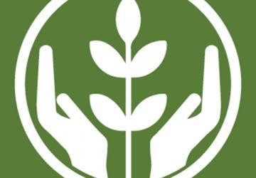 Logo CEPAL FIDA