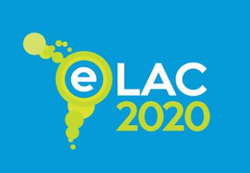 logo eLAC 2020