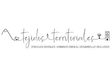 Tejidos territoriales desarrollo inclusivo Colombia