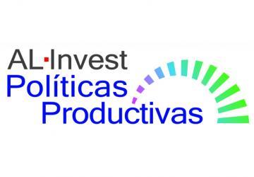 logo Proyecto políticas Productivas