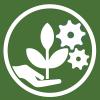 logo_cepal-fida 2020