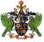 Escudo Saint Lucia