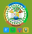 Ministry of Energy Science and Technology and Public Utilities