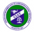 Centro Interamericano de Administraciones Tributarias