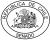 emblema senado de la republica de chile