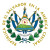 Secretaría Técnica de la Presidencia de El Salvador