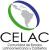Logo CELAC